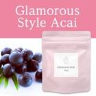 Glamorous Style グラマラススタイルアサイー