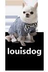 louisdog,ルイスドッグ,ドッグセレクトショップqueue yahooショッピング店
