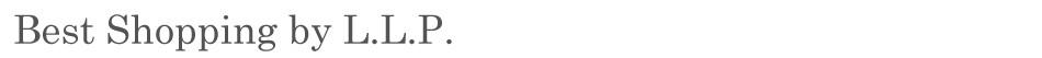louisdog,ルイスドッグ,iti,bigwood,ペットフード,犬用品,ペット,犬服,スペシャルセレクト,Best shyoping by L.L.P.YAHOOショッピング店