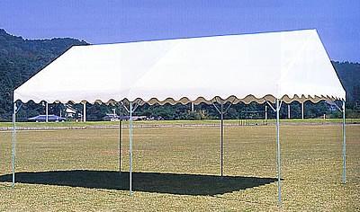 MC特価テント台数限定
