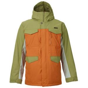 60%OFFセール / 15-16 BURTON / Covert Jacket / バートン スノーウエア ジャケット カバート ジャケット / 130691|thebari|07