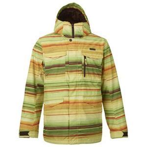 60%OFFセール / 15-16 BURTON / Covert Jacket / バートン スノーウエア ジャケット カバート ジャケット / 130691|thebari|09