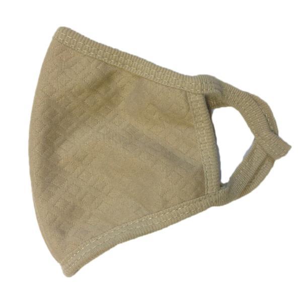 活性炭入り三層 黒マスク竹炭 ピンク 花粉 布マスク ブラック マスクファッション 風邪 ウィルス 予防 だてマスク セール|thebest|10