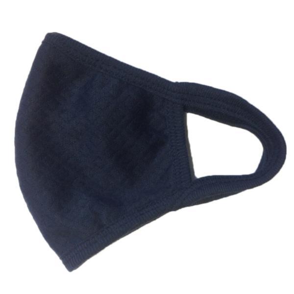活性炭入り三層 黒マスク竹炭 ピンク 花粉 布マスク ブラック マスクファッション 風邪 ウィルス 予防 だてマスク セール|thebest|16