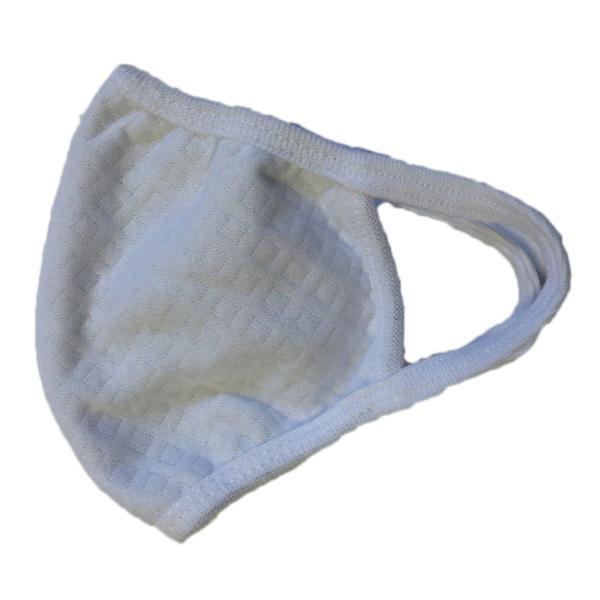 活性炭入り三層 黒マスク竹炭 ピンク 花粉 布マスク ブラック マスクファッション 風邪 ウィルス 予防 だてマスク セール|thebest|17