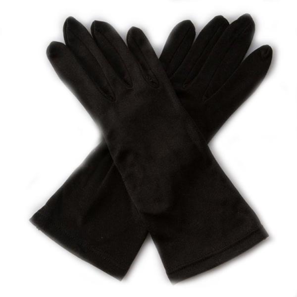 シルク手袋 100%シルク 保湿 手ぶくろ 手湿疹や手荒れに最適 セール|thebest|07