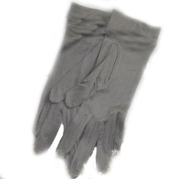 シルク手袋 100%シルク 保湿 手ぶくろ 手湿疹や手荒れに最適 セール|thebest|11