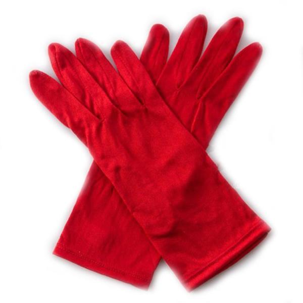 シルク手袋 100%シルク 保湿 手ぶくろ 手湿疹や手荒れに最適 セール|thebest|09