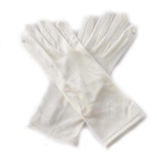 シルク手袋 100%シルク 保湿 手ぶくろ 手湿疹や手荒れに最適 セール|thebest|08
