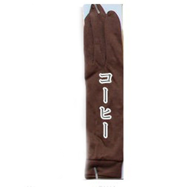 シルク100%手袋 日除けテブクロ 紫外線防止 手湿疹や手荒れに最適なシルク手袋 セール thebest 15