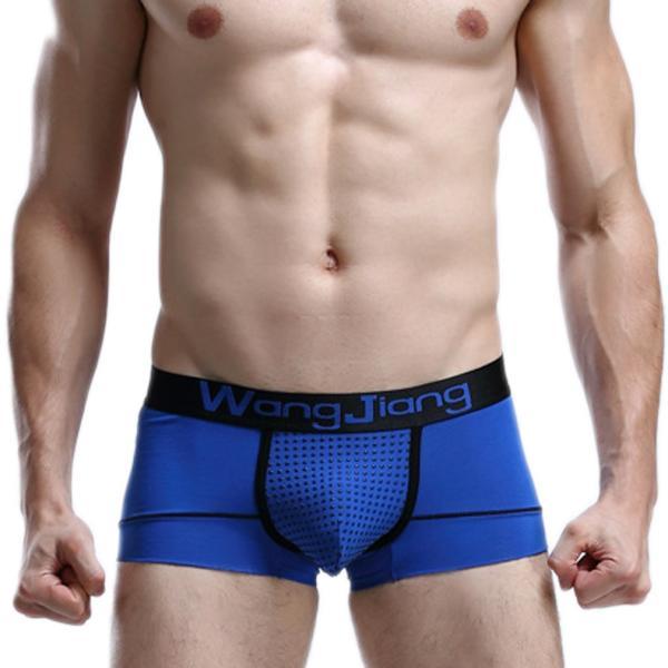 下着 メンズ ボクサーパンツ おしゃれ 男性下着 伸縮性 高級感 ボクサーパンツ 通気性良い 個性 リラックス セール|thebest|22