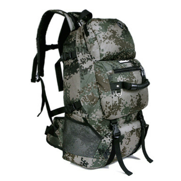 リュック 40L 登山 バック リュックサック バックパック 運動 アウトドア リュック キャンプ 旅行 大容量 セール|thebest|11