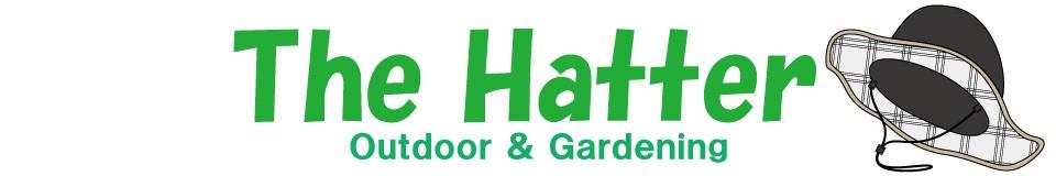 帽子専門店 THE HATTER