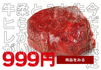 B108ブロック肉