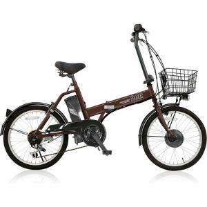 電動アシスト自転車 [ 最大1億の賠償責任保険付 ] 20インチ AIJYU CYCLE パスピエ20R 折りたたみ 電動自転車/折畳み自転車 three-stone-ys 15