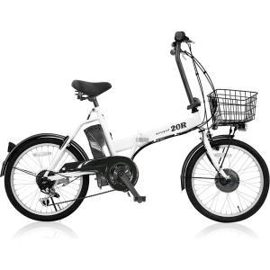 電動アシスト自転車 [ 最大1億の賠償責任保険付 ] 20インチ AIJYU CYCLE パスピエ20R 折りたたみ 電動自転車/折畳み自転車 three-stone-ys 13