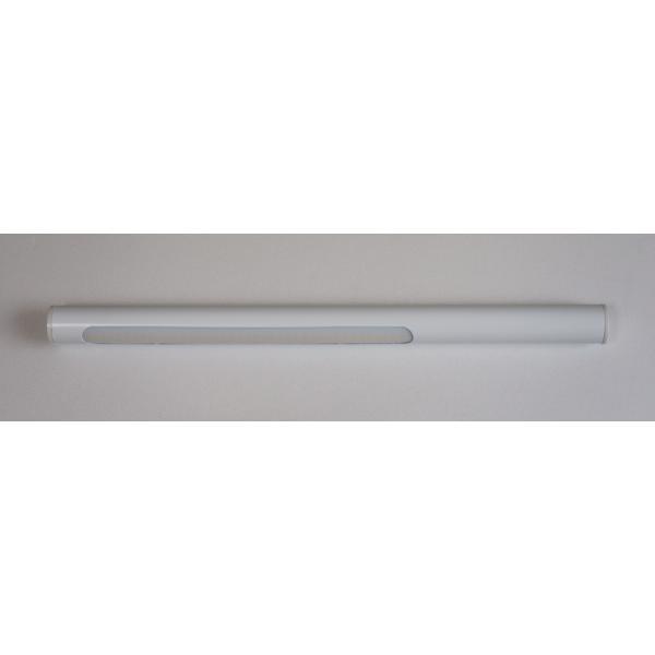 LEDスティックライト|threelink|09