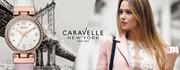 CARAVELLE キャラベル
