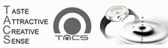 TACS タックス
