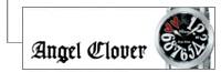 Angel Clover エンジェルクローバー
