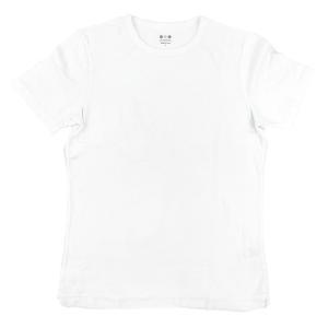three dots スリードッツ JAMES ジェームス クルーネックTシャツ 半袖 BO1C-631YL メンズ 〔SK〕|tigers-brothers|12
