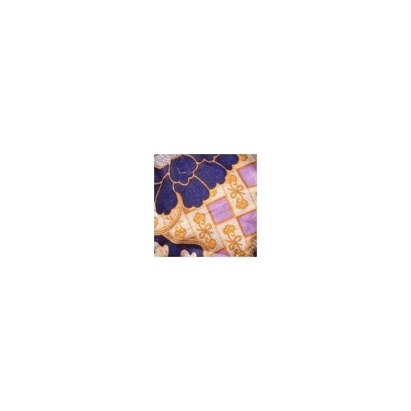 アタバッグ( 約15cm x 26cm ) / アタかご 巾着バ レビューでタイカレープレゼント|tirakita-shop|28