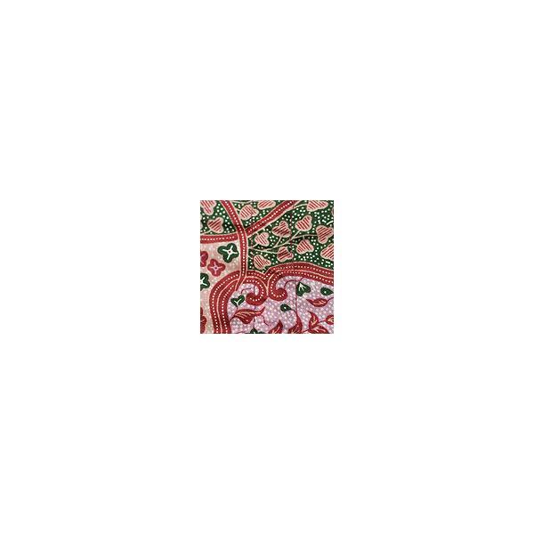 アタバッグ( 約15cm x 26cm ) / アタかご 巾着バ レビューでタイカレープレゼント|tirakita-shop|29