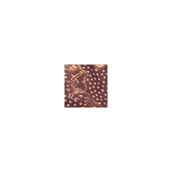 アタバッグ( 約15cm x 26cm ) / アタかご 巾着バ レビューでタイカレープレゼント|tirakita-shop|30