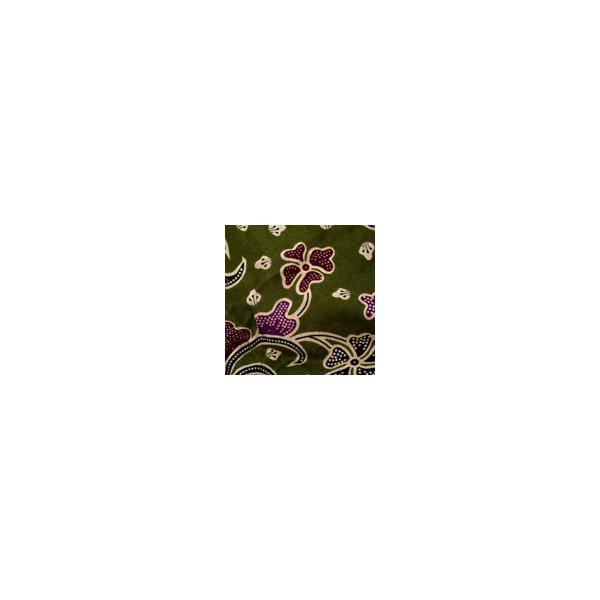 アタバッグ( 約15cm x 26cm ) / アタかご 巾着バ レビューでタイカレープレゼント|tirakita-shop|31