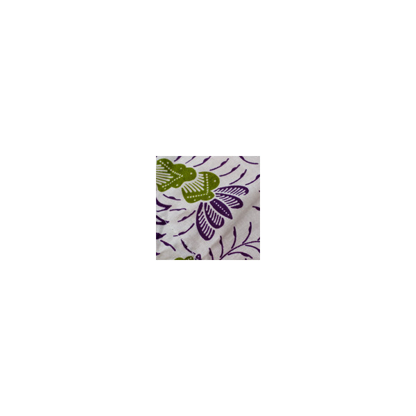 アタバッグ( 約15cm x 26cm ) / アタかご 巾着バ レビューでタイカレープレゼント|tirakita-shop|32