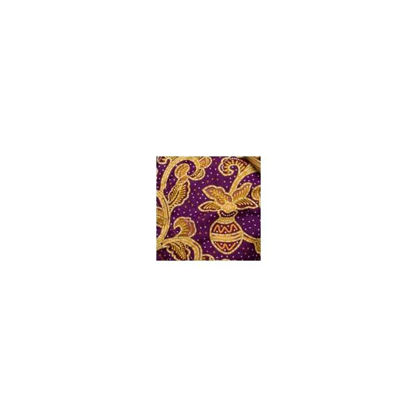 アタバッグ( 約15cm x 26cm ) / アタかご 巾着バ レビューでタイカレープレゼント|tirakita-shop|33