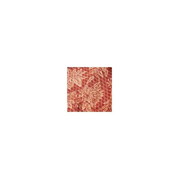 アタバッグ( 約15cm x 26cm ) / アタかご 巾着バ レビューでタイカレープレゼント|tirakita-shop|22