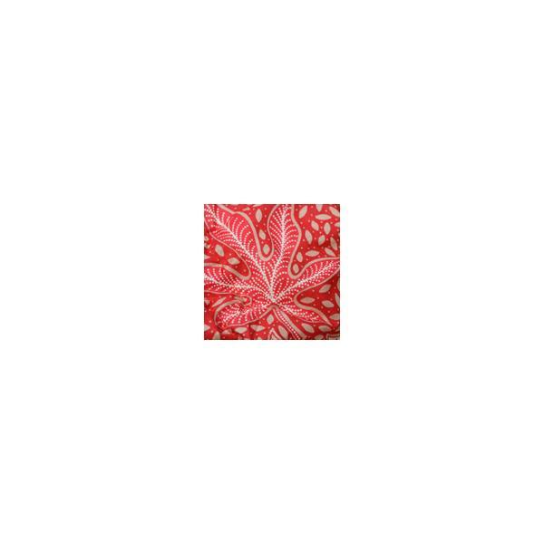 アタバッグ( 約15cm x 26cm ) / アタかご 巾着バ レビューでタイカレープレゼント|tirakita-shop|34