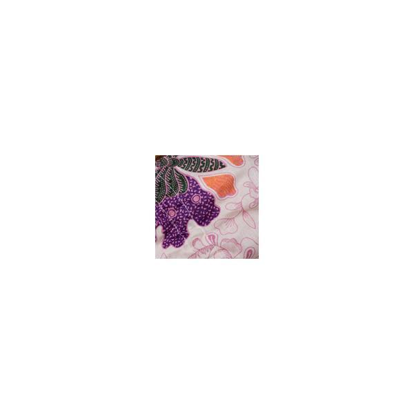 アタバッグ( 約15cm x 26cm ) / アタかご 巾着バ レビューでタイカレープレゼント|tirakita-shop|35