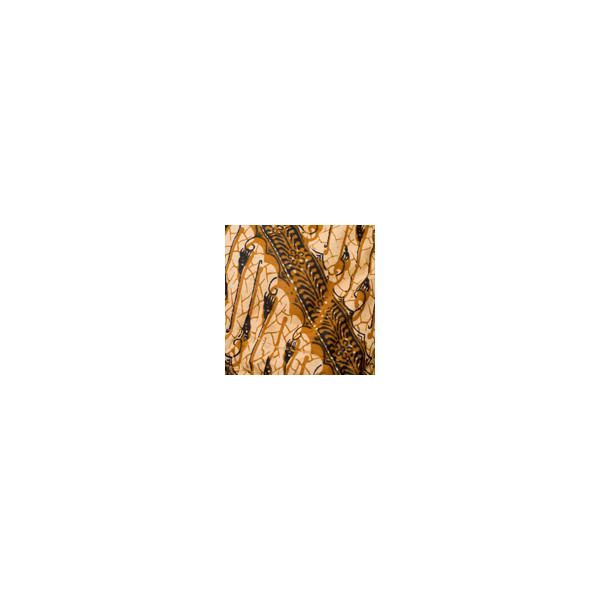 アタバッグ( 約15cm x 26cm ) / アタかご 巾着バ レビューでタイカレープレゼント|tirakita-shop|36