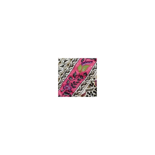 アタバッグ( 約15cm x 26cm ) / アタかご 巾着バ レビューでタイカレープレゼント|tirakita-shop|37