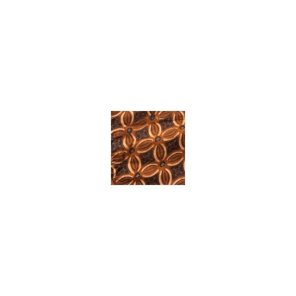 アタバッグ( 約15cm x 26cm ) / アタかご 巾着バ レビューでタイカレープレゼント|tirakita-shop|23
