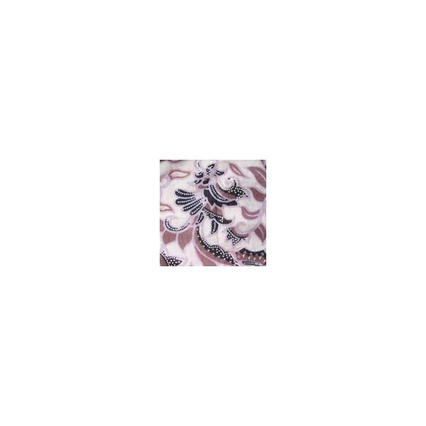 アタバッグ( 約15cm x 26cm ) / アタかご 巾着バ レビューでタイカレープレゼント|tirakita-shop|24