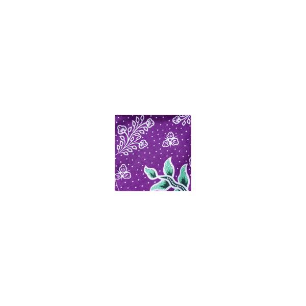 アタバッグ( 約15cm x 26cm ) / アタかご 巾着バ レビューでタイカレープレゼント|tirakita-shop|25