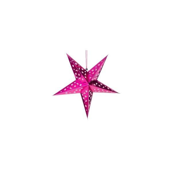アドベント アドベントスター ペーパーオーナメント スターランプシェード 星型ランプデコレーション 直径:約55cm クリスマスデコレーション|tirakita-shop|16