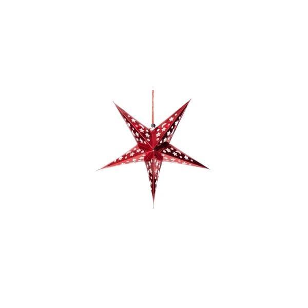 アドベント アドベントスター ペーパーオーナメント スターランプシェード 星型ランプデコレーション 直径:約55cm クリスマスデコレーション|tirakita-shop|18