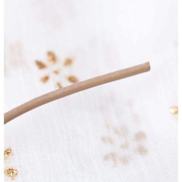 革紐 手芸 革ひも レザー 牛革紐 切り売り 革ヒモ アクセサリー材料 インド アクセサリーパーツ ペンダントトップ エスニック アジア|tirakita-shop|16