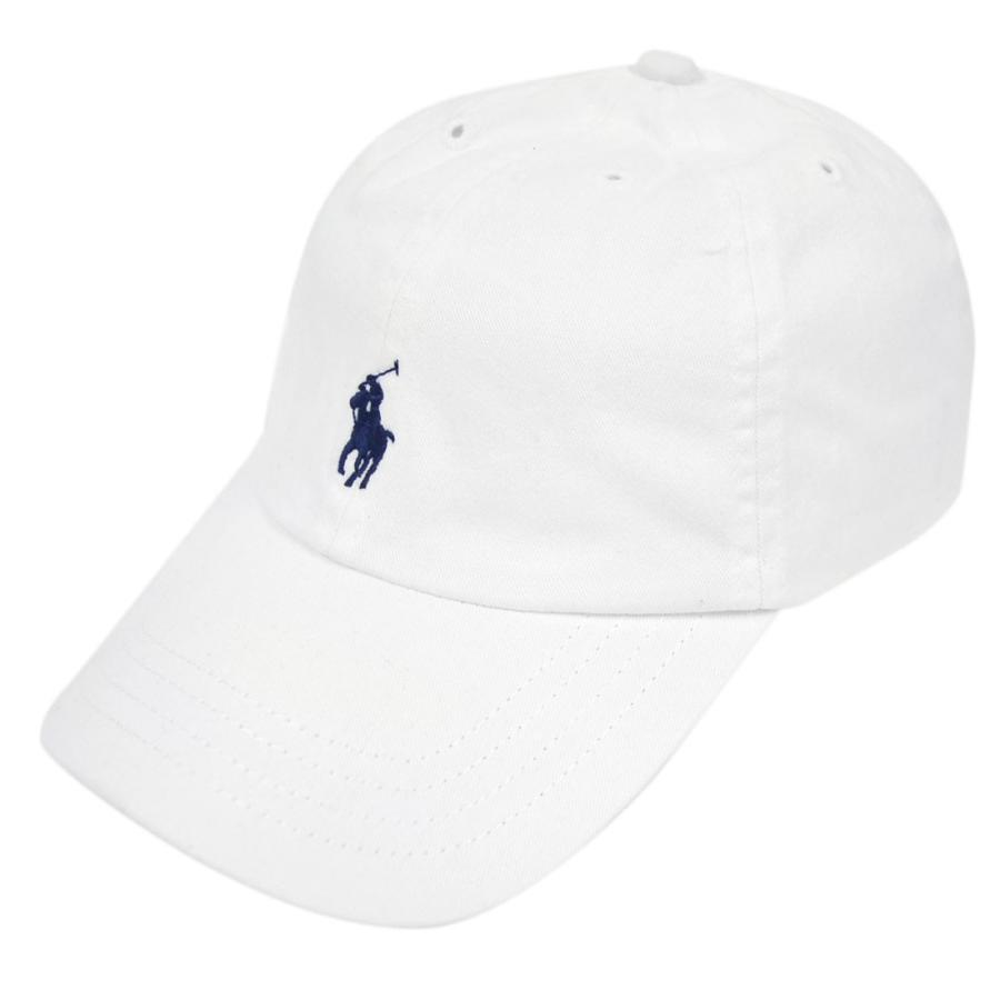 キャップ POLO RALPH LAUREN ポロ ラルフローレン ベースボールキャップ ベースボール 帽子 メンズ レディース ポニー 流行|tis|07