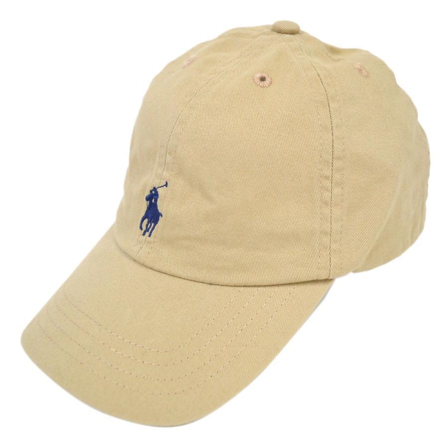 キャップ POLO RALPH LAUREN ポロ ラルフローレン ベースボールキャップ ベースボール 帽子 メンズ レディース ポニー 流行|tis|08
