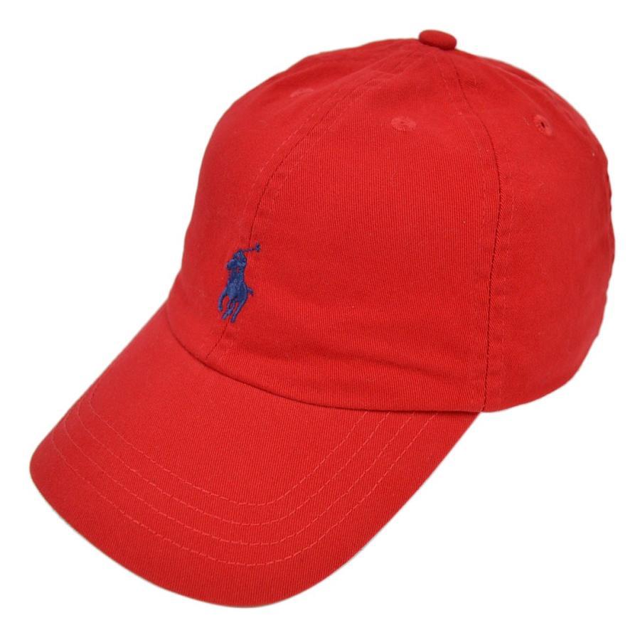 キャップ POLO RALPH LAUREN ポロ ラルフローレン ベースボールキャップ ベースボール 帽子 メンズ レディース ポニー 流行|tis|09