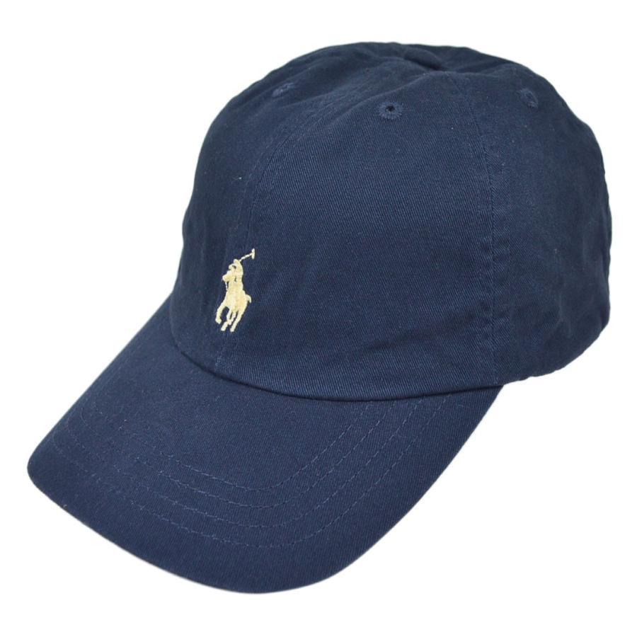 キャップ POLO RALPH LAUREN ポロ ラルフローレン ベースボールキャップ ベースボール 帽子 メンズ レディース ポニー 流行|tis|10