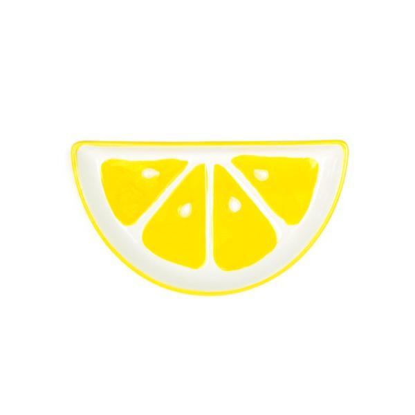 プレート 皿 食器 陶器 お茶碗 小鉢 中鉢 フルーツ かわいい キッチン ギフト プレゼント セット フルーツ カットプレート j0729-003|titicaca-y|18