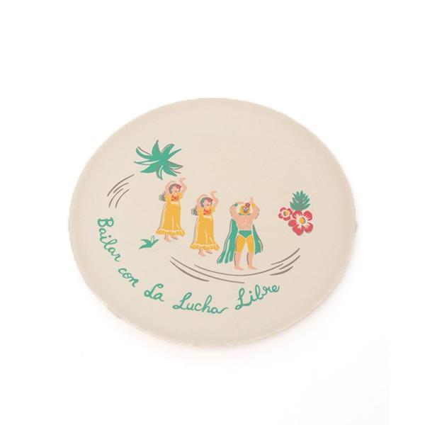 プレート 皿 取り皿 ケーキ皿 バンブー 竹 割れにくい かわいい 秋 冬 夏 春 食器 キッチン ギフト セット カフェ おしゃれ バンブープレート zhsjc2442|titicaca-y|12