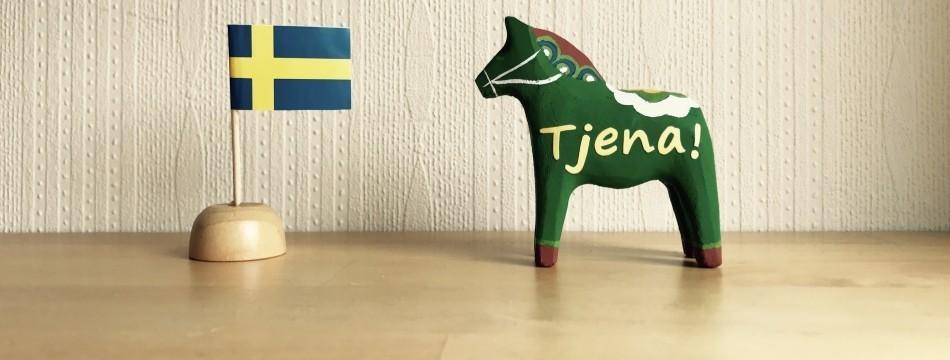 shop Tjena!