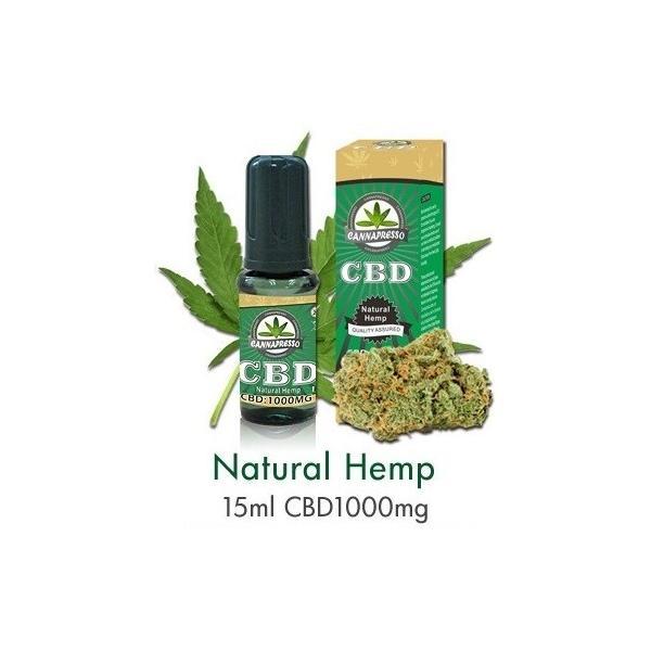 CBD 電子タバコ リキッド プルームテック vape  互換 100mg 15ml CANNAPRESSO カンナプレッソ 高濃度 再生可能 Cannabis Hemp ヘンプ 医療大麻 禁煙|tmljapan|20